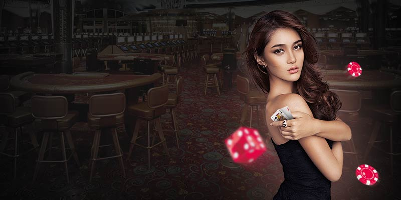 Access Casino Online