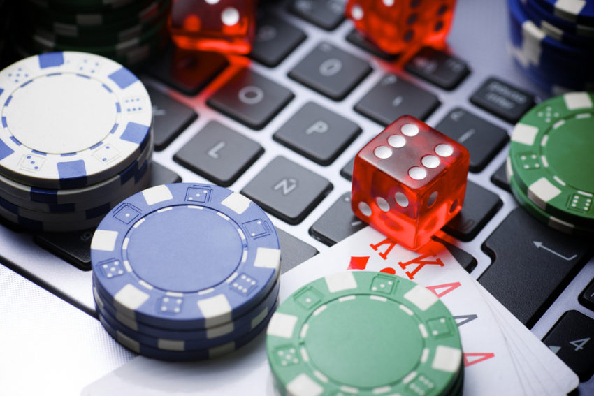 online betting tips