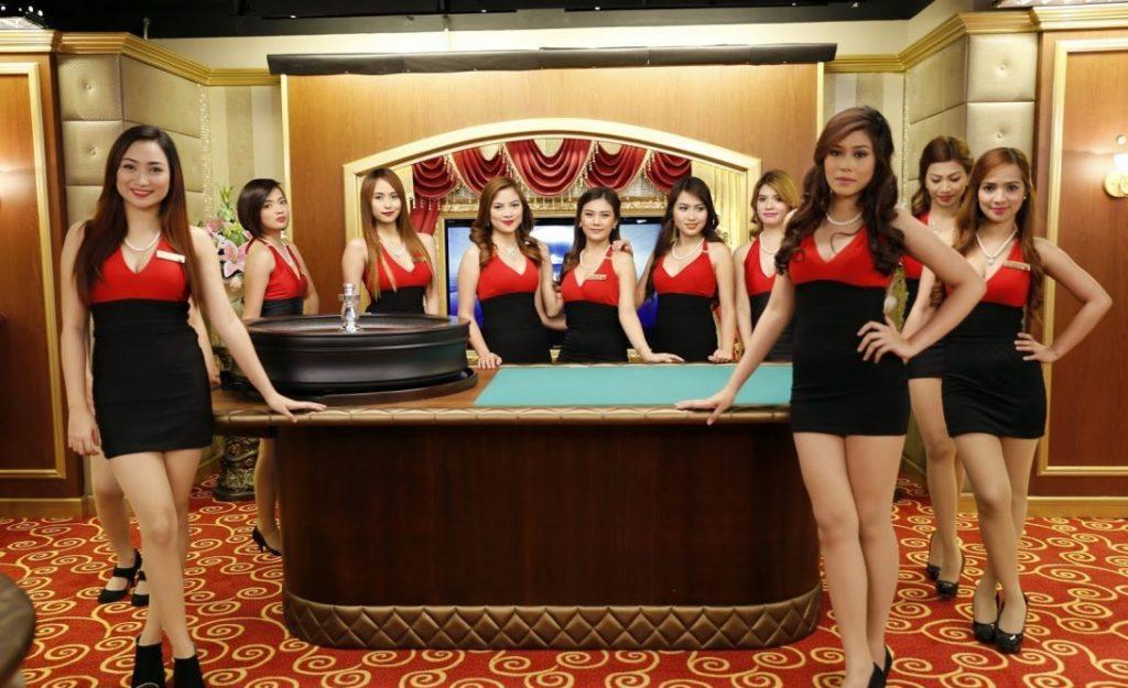 poker dominoqq