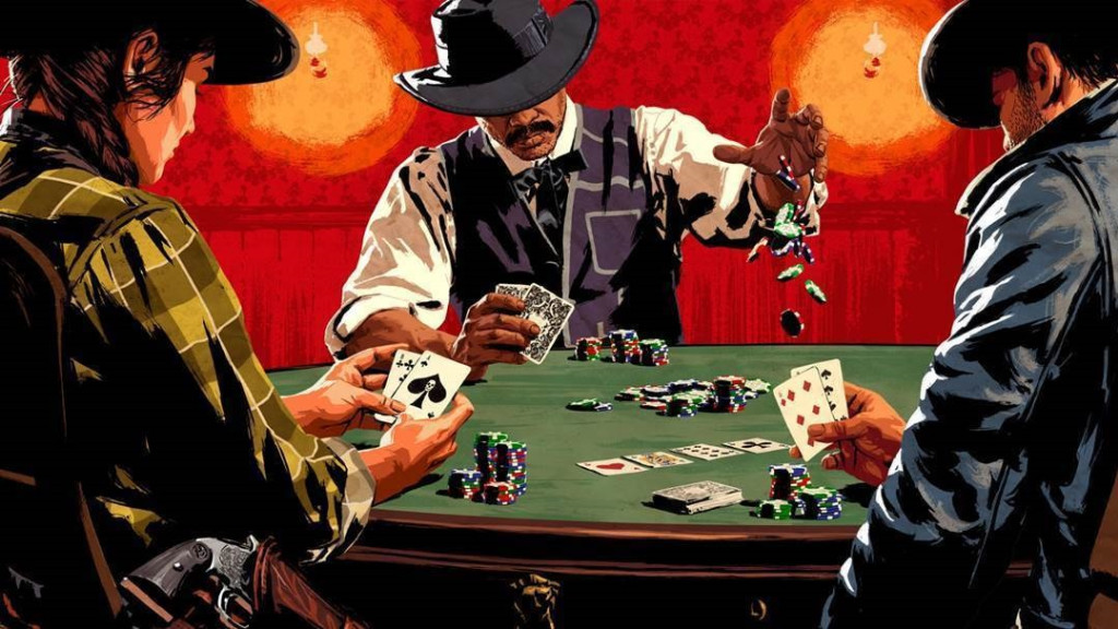 The Art of Live Online Casino Game to understand