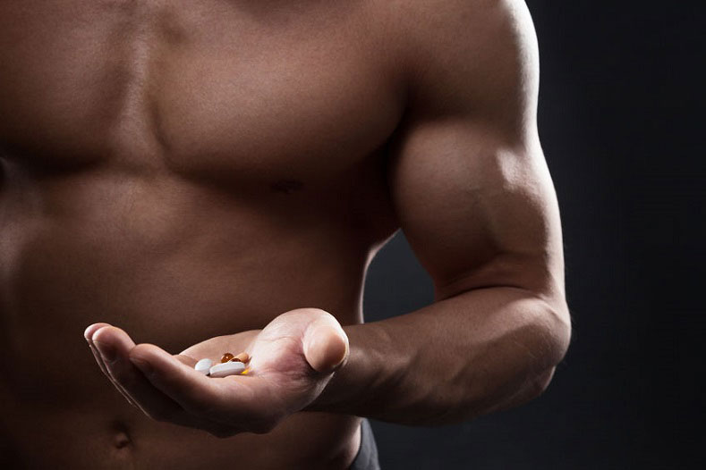 male improvement pills