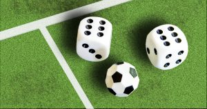 Online Football Betting Guide Which Works