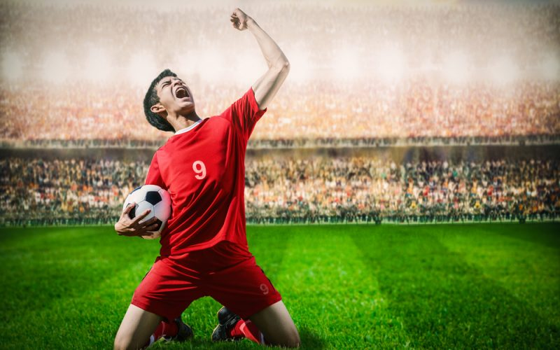 Know More Info About Online Football Betting Game