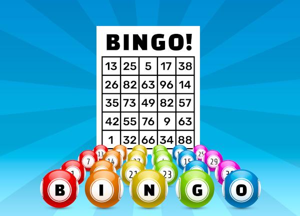 Online Bingo casinos