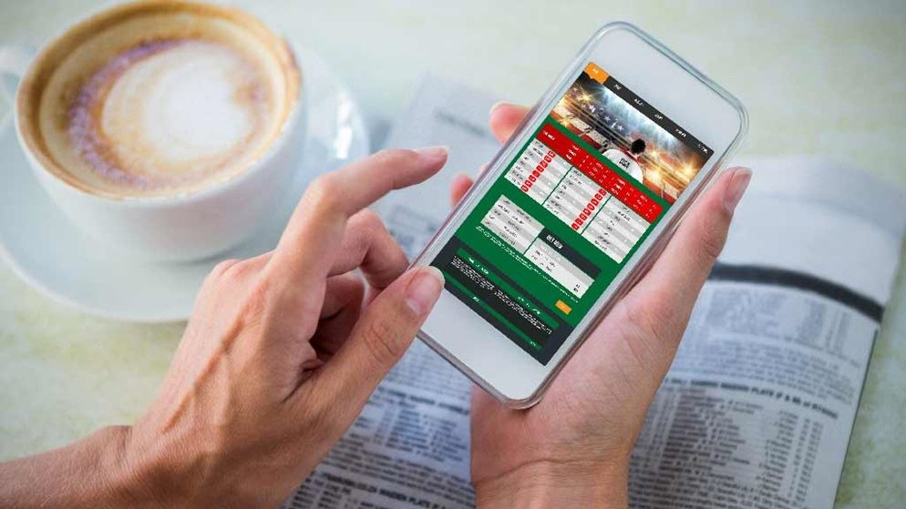 Football Bookmakers
