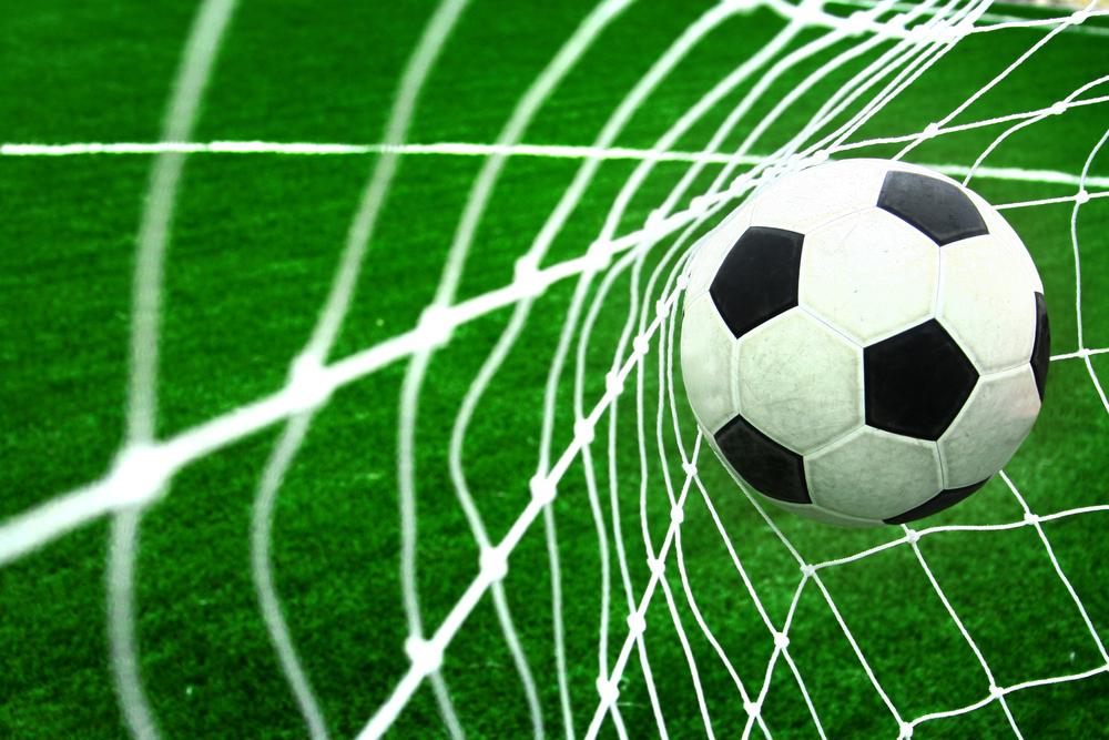 Football betting Website