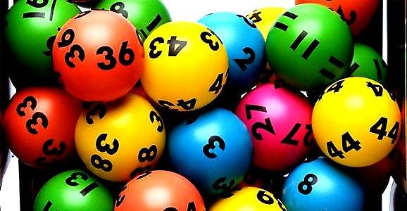 web lottery wagering