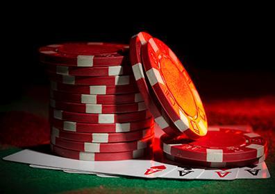 Best_Casino_Game