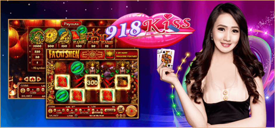 918kiss download apk